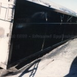 Painted-Tank-Interior---Coal-Tar-Epoxy-Coating