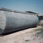 Sandblasted-Tank-Exterior