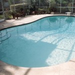 Swimming-Pool---Fiberglass-coated-&-Filled---Beautiful-&-Extreme-Service-Life