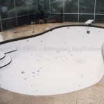 Swimming-Pool--Sandblasted-to-a-Solid-&-Sound-Surface